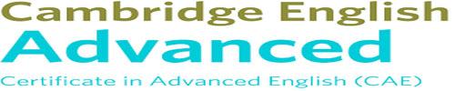 cambridge advanced english practice tests pdf